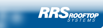 Ruskin Rooftop Systems